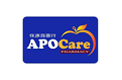 Apocare Pharmacy