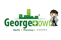 GeorgeTown Pharmacy