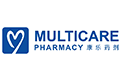 Multicare Pharmacy