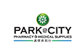 Park City Pharmacy