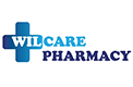 Wil Care Pharmacy